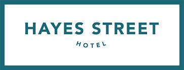 Hayes Street Hotel