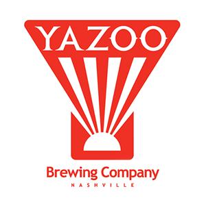 yazoologo